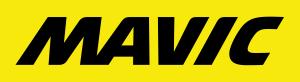 mavic-official-logo_lr