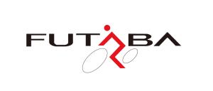 FTB_logo