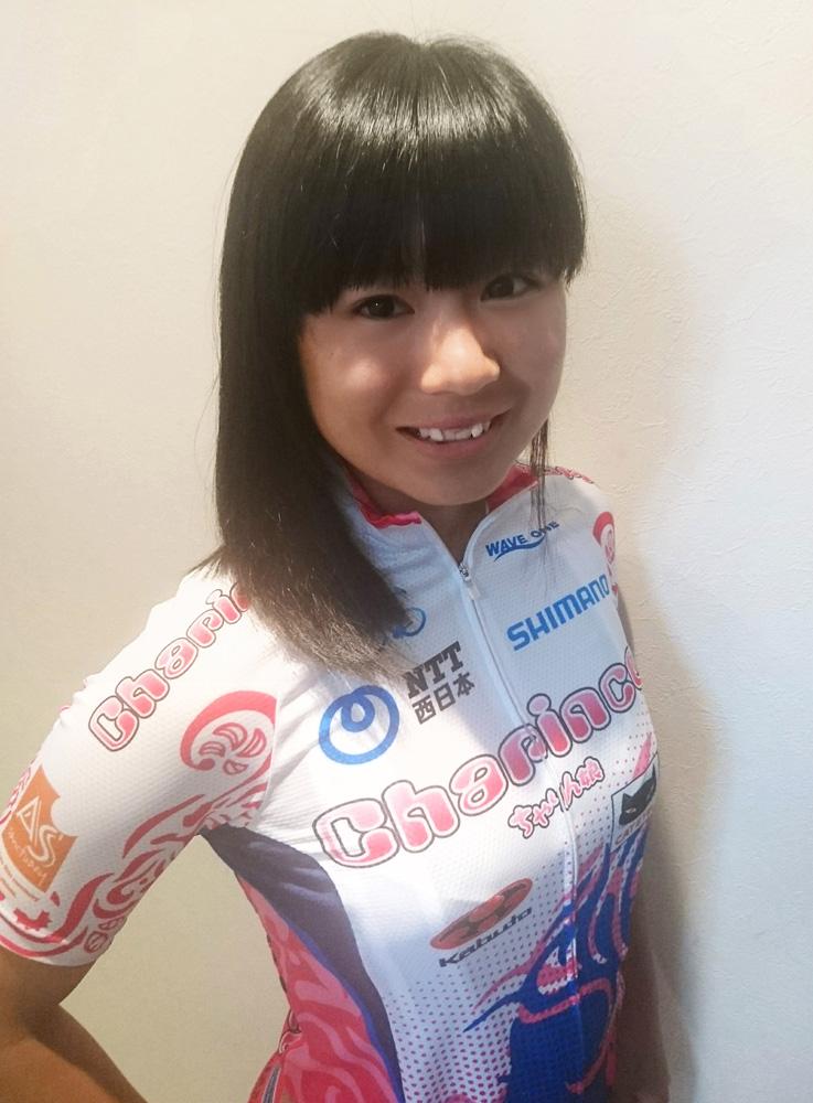 1.太郎田水桜